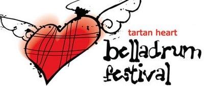 belladrumtartanheartfestivallogo1