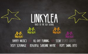 cropped-Linkylea-Homepage-Final11