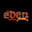 eden_logo2
