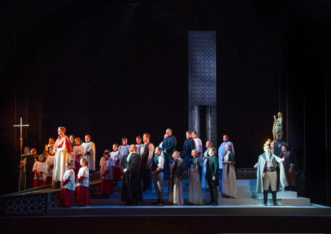 ETO Tosca - Full cast CREDIT Richard Hubert Smith (1).jpg