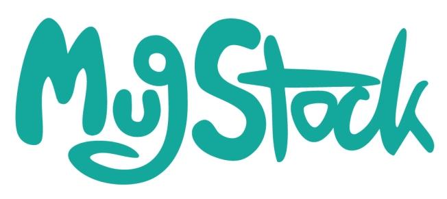 MugStock-Logo-Simple