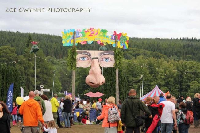 Belladrum Festival  2017 - 5 .jpg