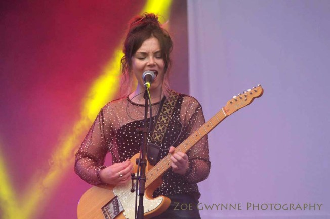 Honeyblood 2-  Belladrum.jpg