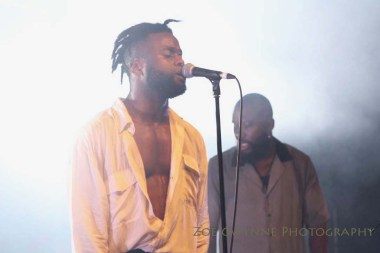 Young Fathers 3 - Belladrum.jpg