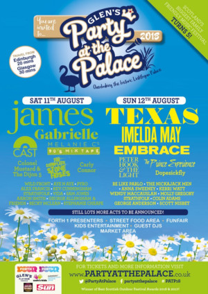 party_at_the_palace_use_2018