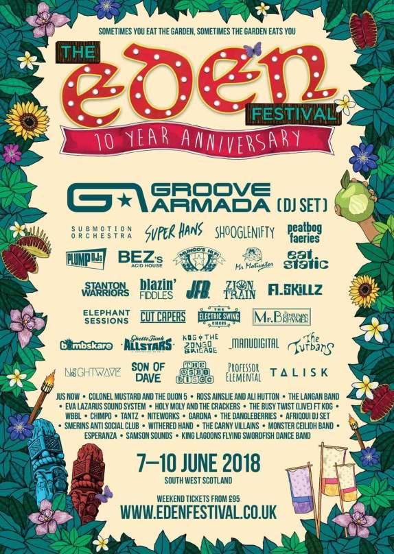 Eden_poster_2018.jpg