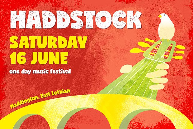 haddstock-18-go-fund_thumb.jpg