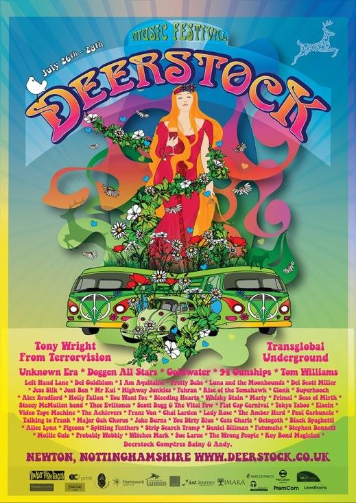Deerstock Poster 2019.JPG