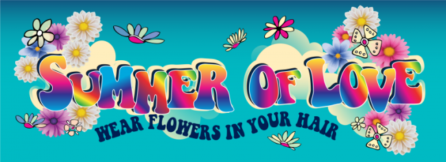 FLOWERS-768x280.png