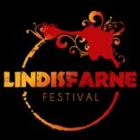 Lindisfarne-Festival-2019-Logo-Square.jpg