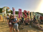 Glastonbury Festival of Performing Arts 2020: 50th Anniversary Preview Edition